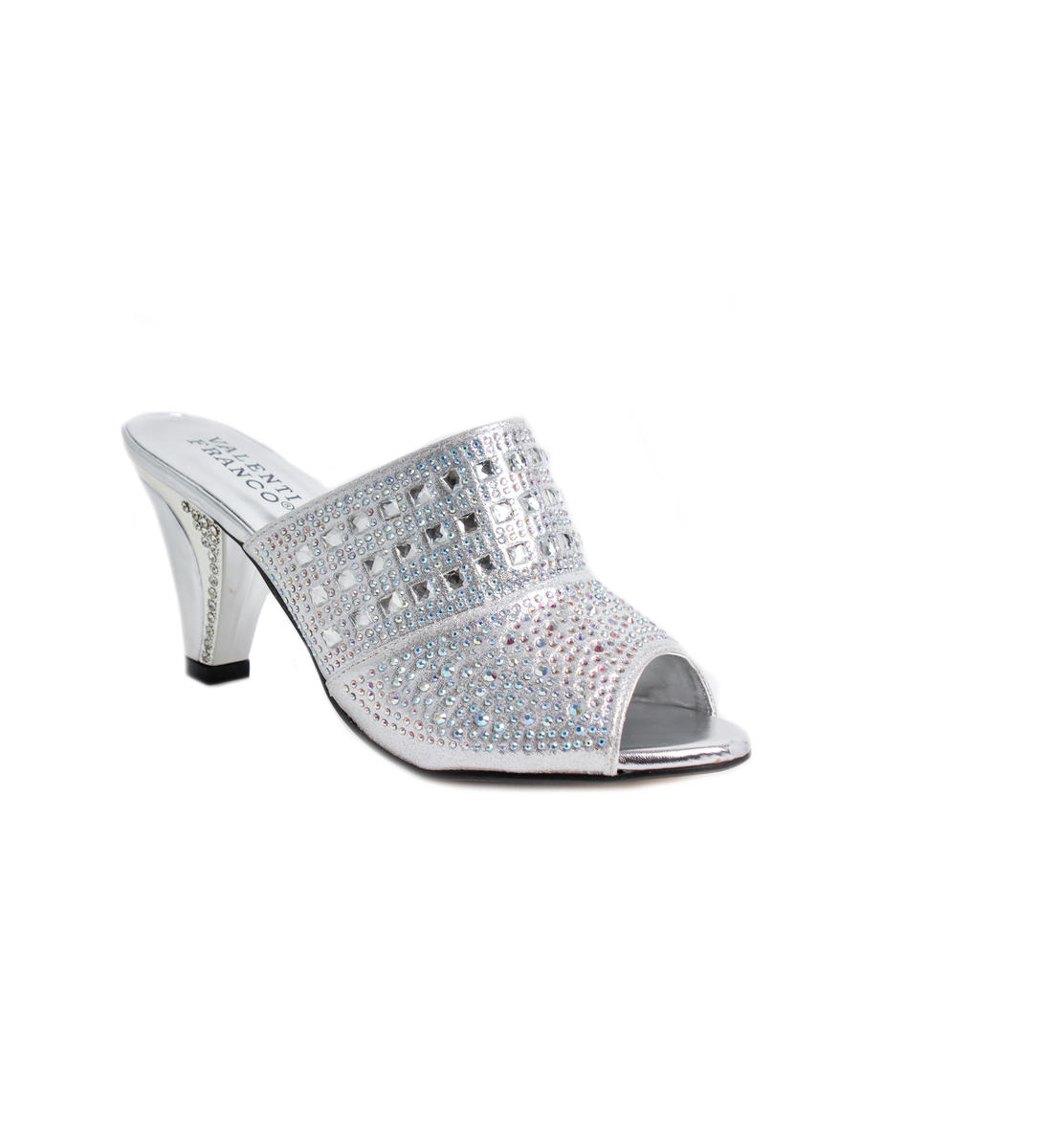 Olem Shoe