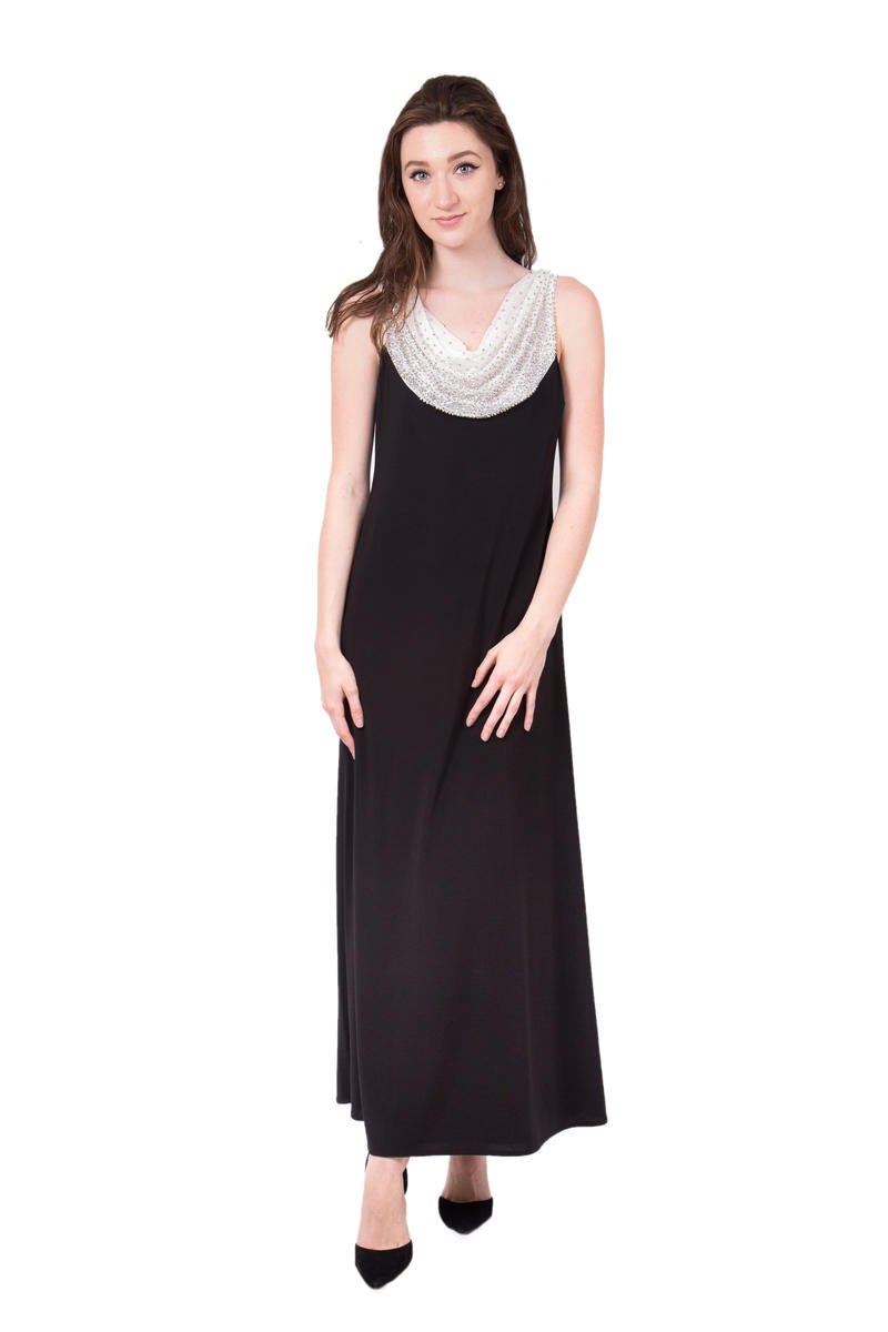 R & M Richards