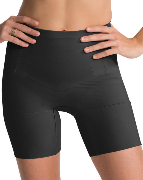 Spanx OnCore Short