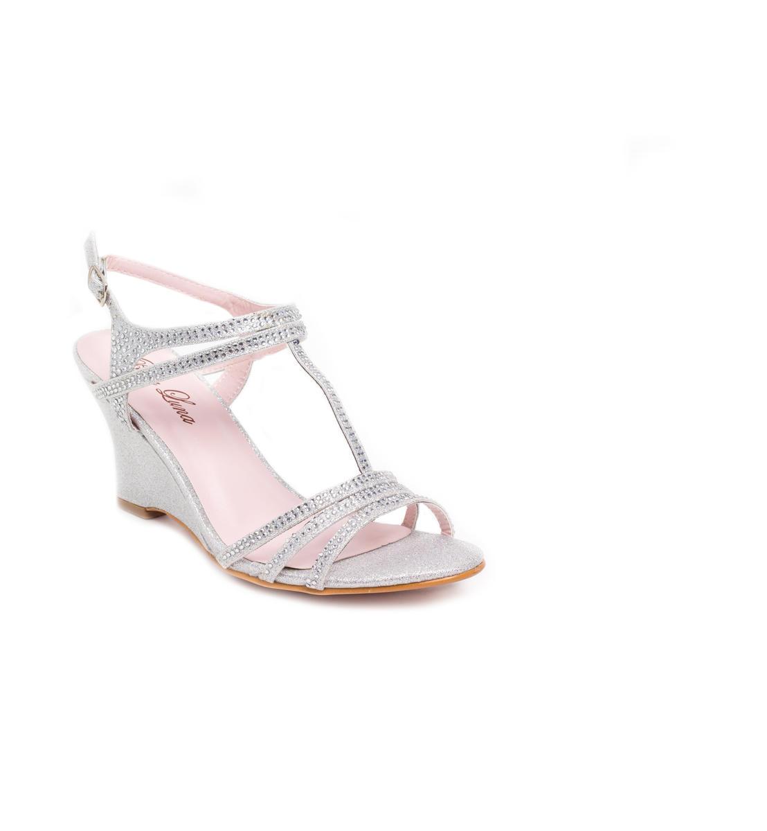 Springland Footwear