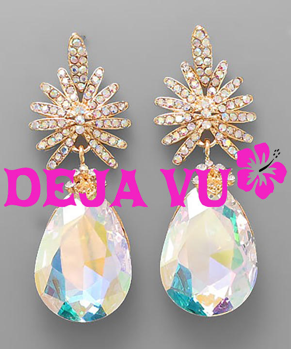 DejaVu Jewelry