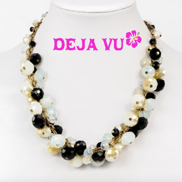 DejaVu Jewelry