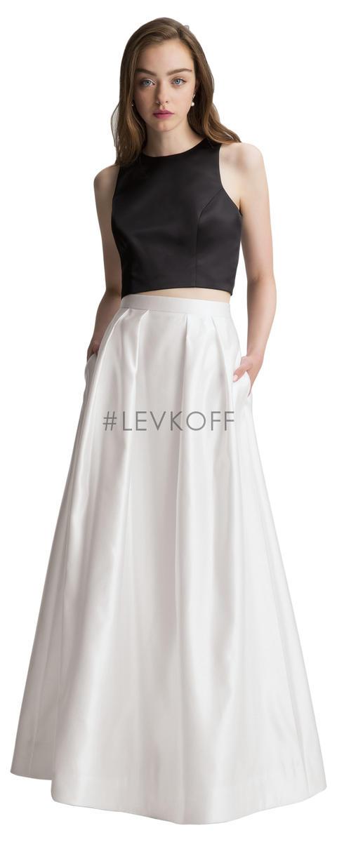 # LEVKOFF