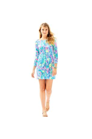 Lilly Pulitzer-Sophie Dress