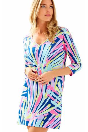 Lilly Pulitzer-Cori Dress