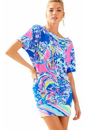 Lilly Pulitzer-Lowe Dress