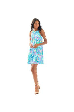 Lilly Pulitzer-Margot Dress