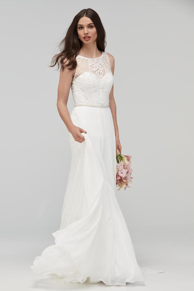 Wtoo Bridal