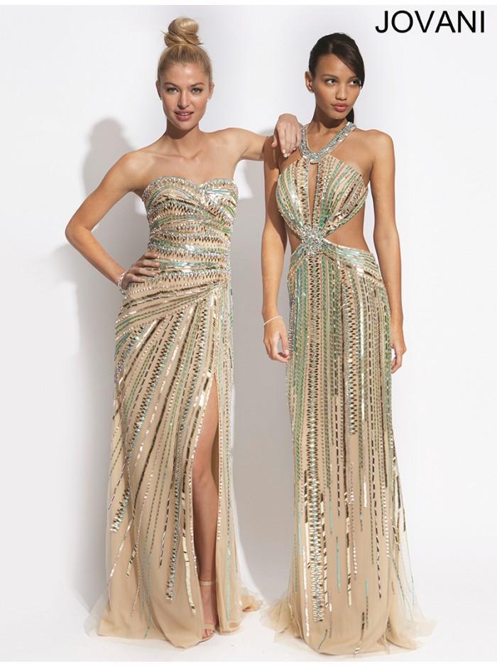 Prom Dresses Sioux Falls South Dakota Formal Dresses