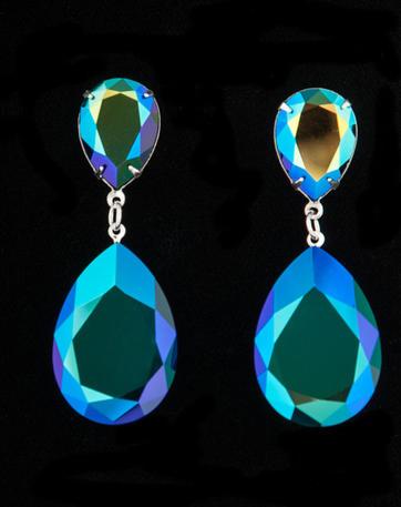 Jim Ball Jewelry