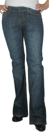 LTB JEANS Stella Uncrinkled Spectra Wash