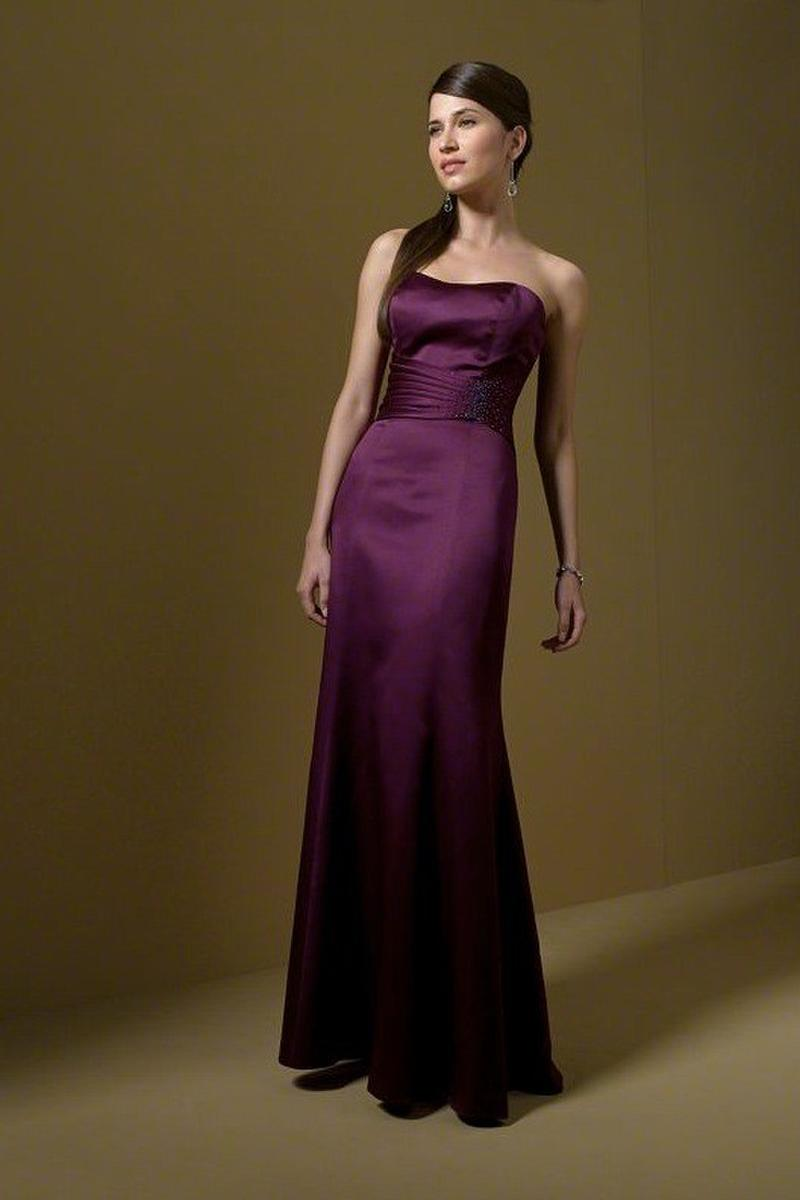 Alfred Angelo Bridesmaids